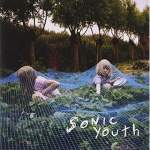 Sonic Youth/Murray Street