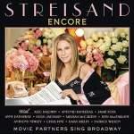 Barbra Streisand/Encore