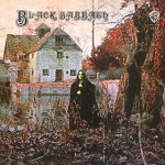 Black Sabbath/Black Sabbath (Blue)