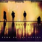 Soundgarden/Down On The Upside