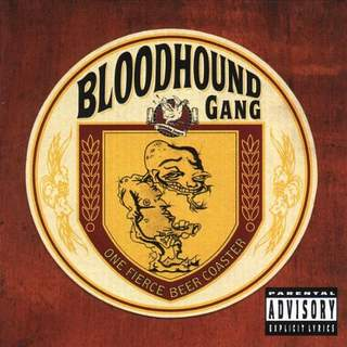 bloodhoundgangonefiercebeercoaster