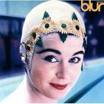 Blur/Leisure