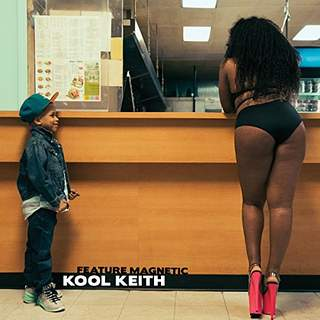 koolkeithfeaturemagnetic