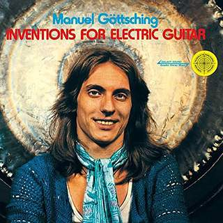 manuelgottschinginventionsforelectricguitar
