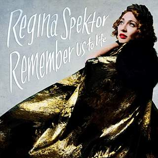 reginaspektorememberustolife