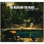 The Head and The Heart/Signs of Light