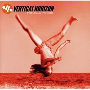 verticalhorizoneverythingyouwant