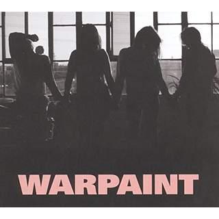 warpaintheadsup