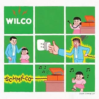 WilcoSchmilco
