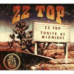 ZZ Top/Live: Greatest Hits From Around the World