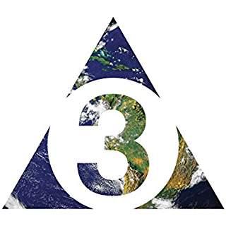brianjonestownmassacrethirdworldpyramid