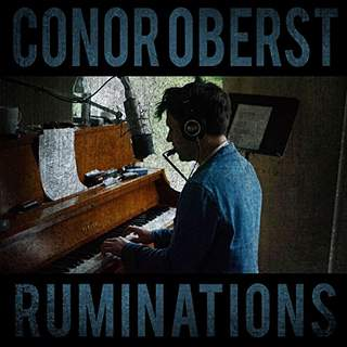 conoroberstruminations