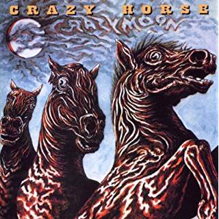 crazyhorsecrazymoon
