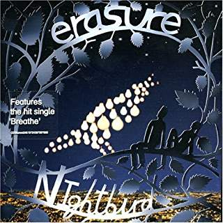 erasurenightbirdbyerasure