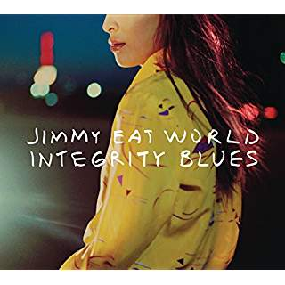jimmyeatworldintergityblues