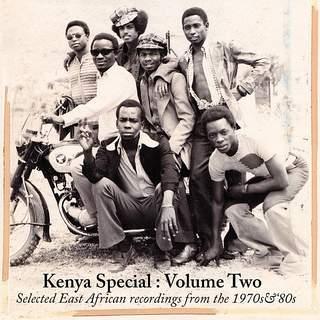 kenyaspecialvoltwo