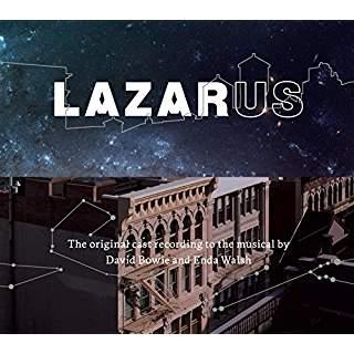 lazarusbcr