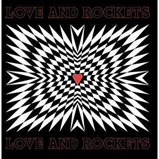 loveandrockets