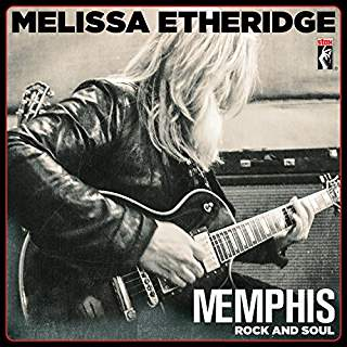 melissaetheridgememphisrockandsoul