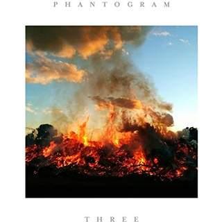 phantogramthree