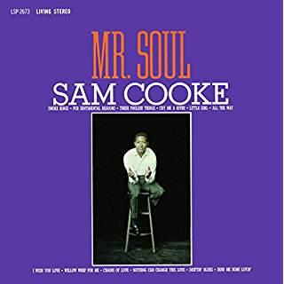 samcookemr-soul