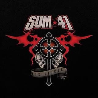sum4113voices