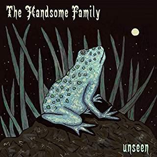 thehandsomefamilyunseen