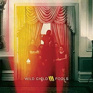 wildchildfools
