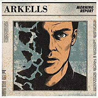 arkellsmorningreport