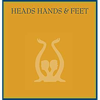 headshandsfeet