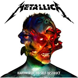 metallicahardwiredtoself-destruct
