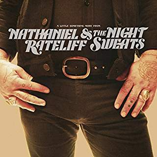 nathanielrateliffthenightsweatsalittlesomethingmore