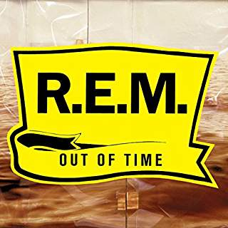 r-e-m-outoftime25anniversaryed