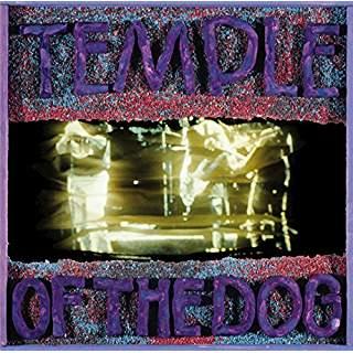 templeofthedogtemple