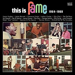 thisisfame1964-68