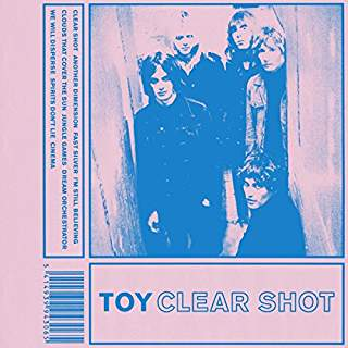 toyclearshot