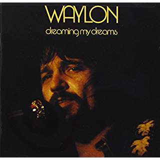 waylonjenningsdreamingmydream