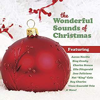 wonderfulsoundsofchristmas