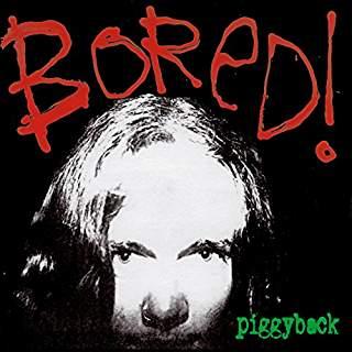 boredpiggyback