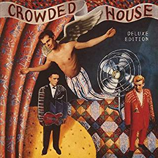 crowdedhousecrowdedhouse