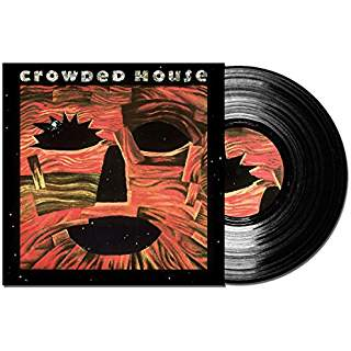 crowdedhousewoodface