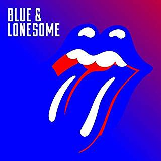 therollingstonesbluelonesome