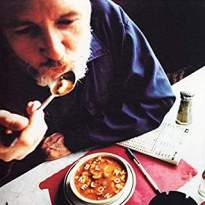 Blind Melon/Soup