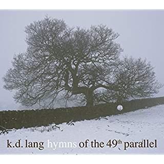 k-d-langhymnsofthe49thparallel