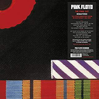pinkfloydthefinalcut