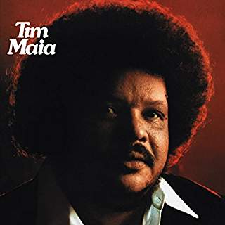 timmaia1977