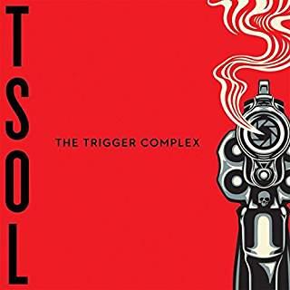 tsolthetriggercomplex