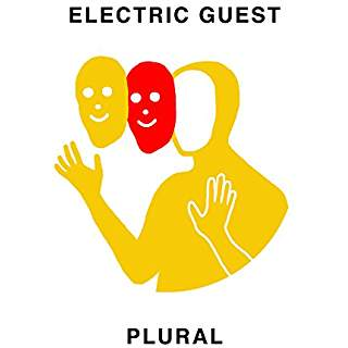 electricguestplural
