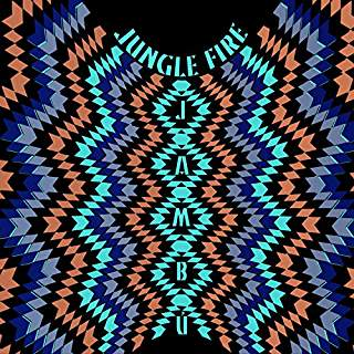 junglefirejambu