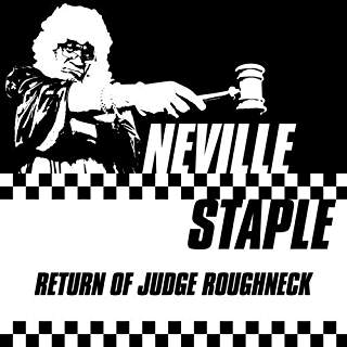 nevillestaplereturnofjudgeroughneck